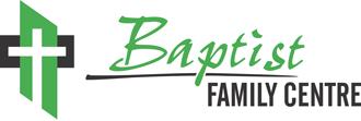 Innisfail Baptist Family